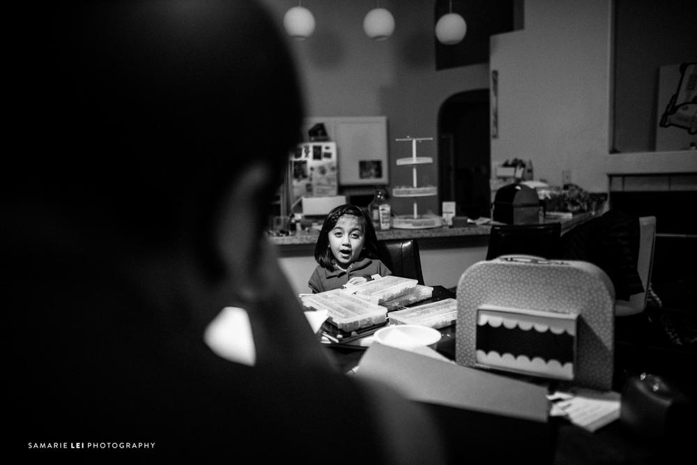 child-photographer-documentary-Houston-TX-366-040.jpg