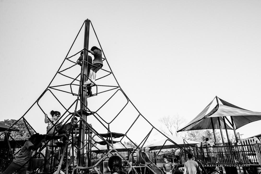 child-photographer-documentary-Houston-TX-366-043.jpg