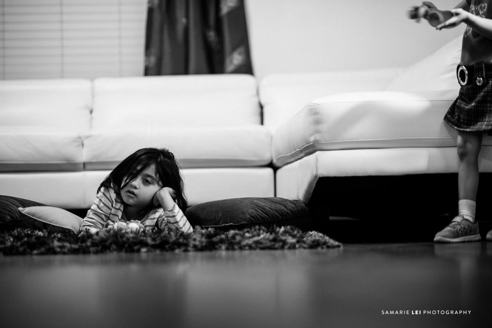 child-photographer-documentary-Houston-TX-366-045.jpg