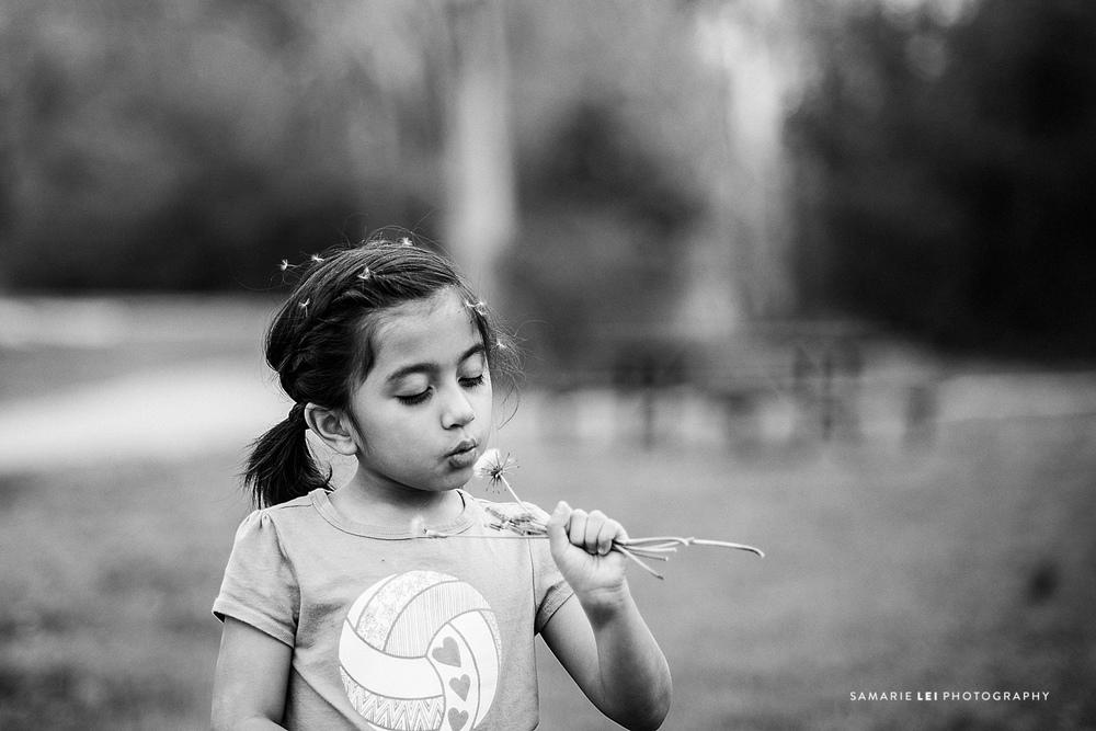 child-photographer-documentary-Houston-TX-366-044.jpg
