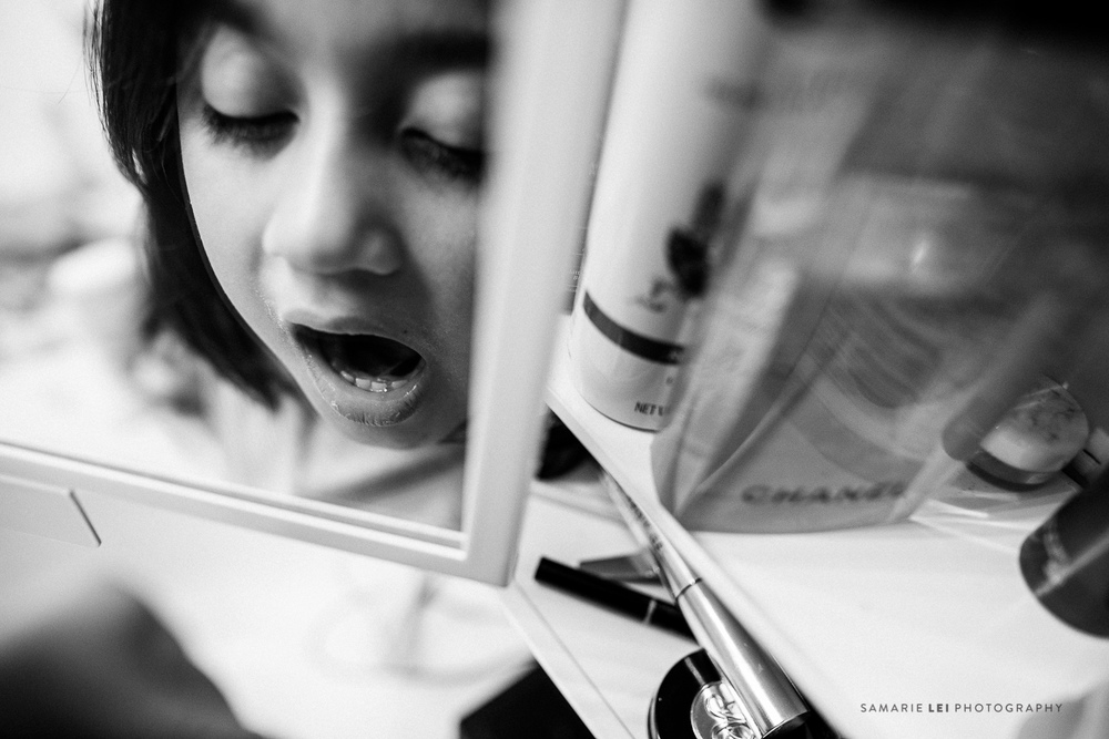 child-photographer-documentary-Houston-TX-366-046.jpg