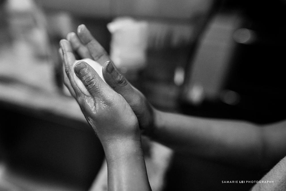 child-photographer-documentary-Houston-TX-366-048.jpg
