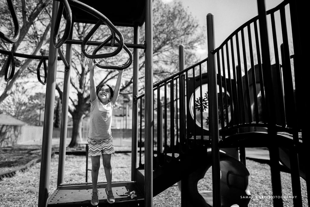 child-photographer-documentary-Houston-TX-366-049.jpg