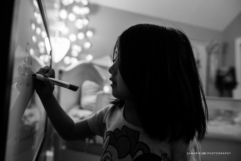 child-photographer-documentary-Houston-TX-366-051.jpg