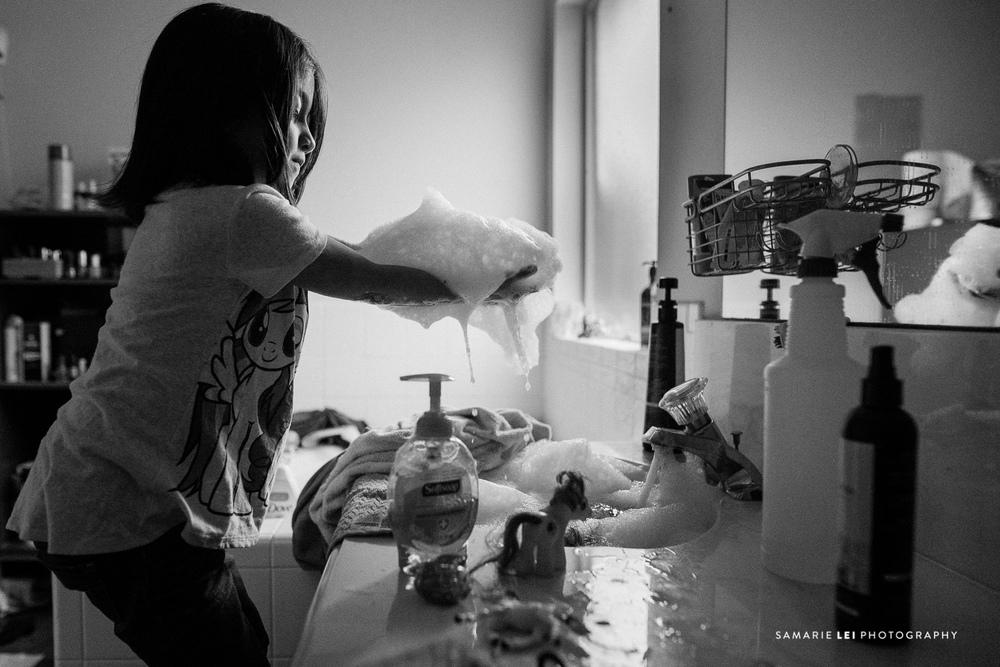 child-photographer-documentary-Houston-TX-366-050.jpg