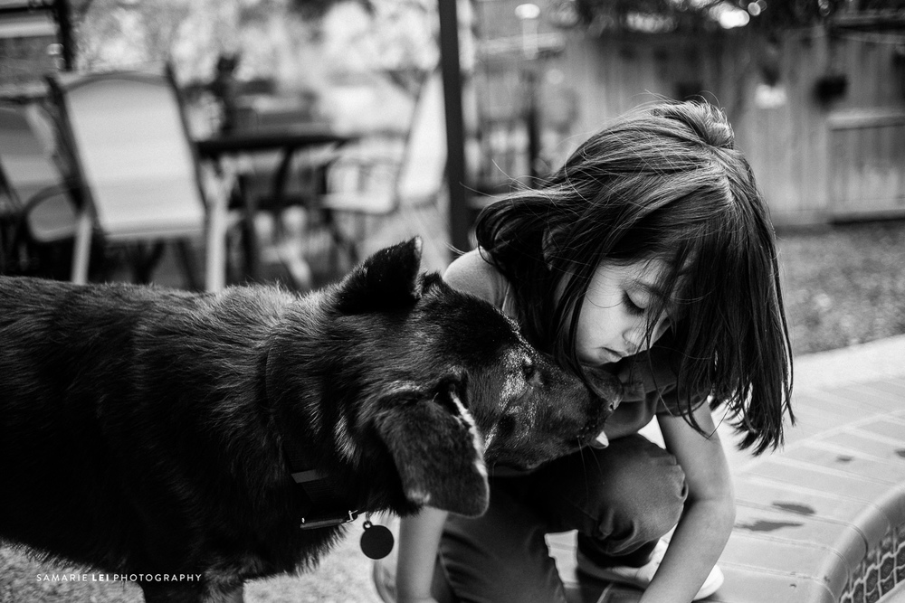 child-photographer-documentary-Houston-TX-366-053.jpg