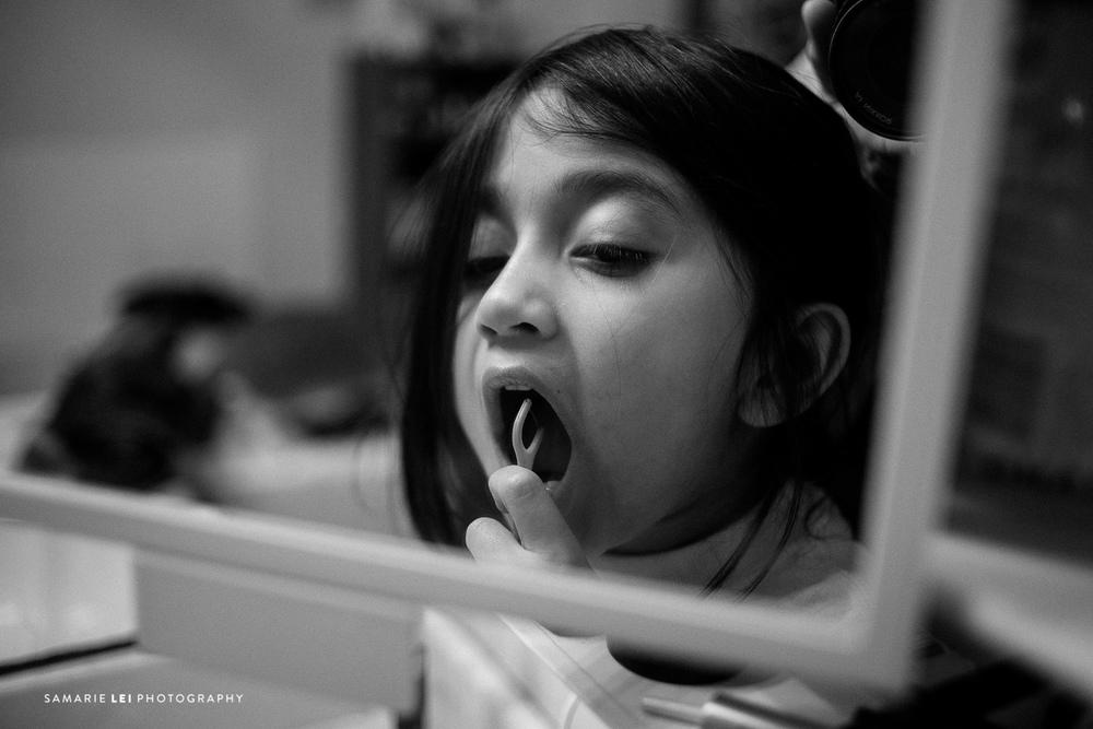 child-photographer-documentary-Houston-TX-366-055.jpg