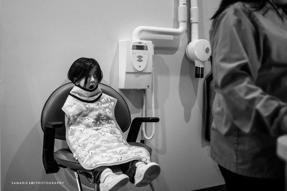 child-photographer-documentary-Houston-TX-366-054.jpg