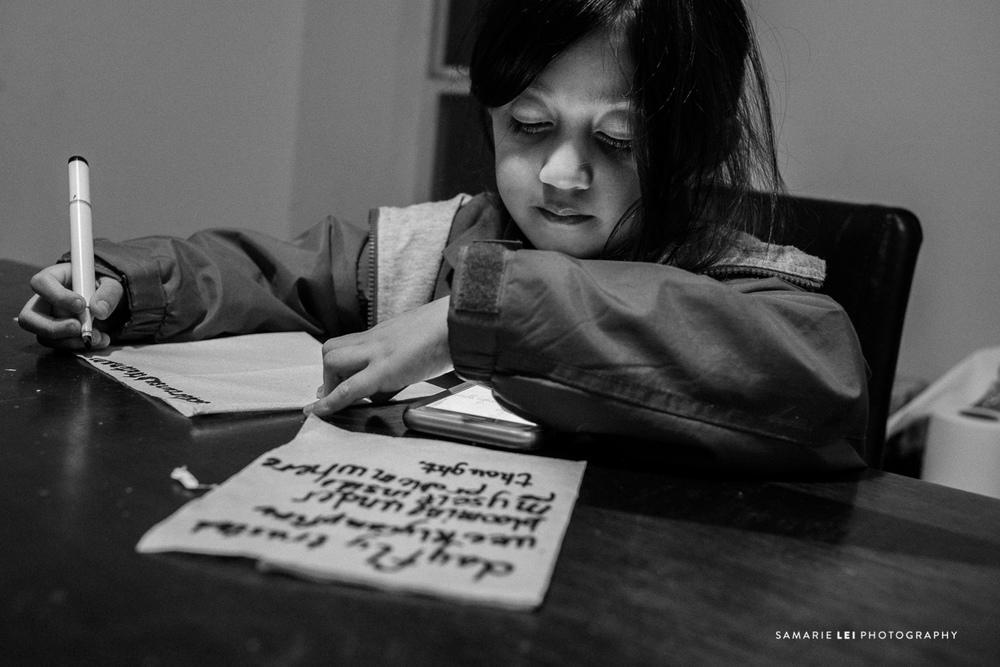 child-photographer-documentary-Houston-TX-366-056.jpg