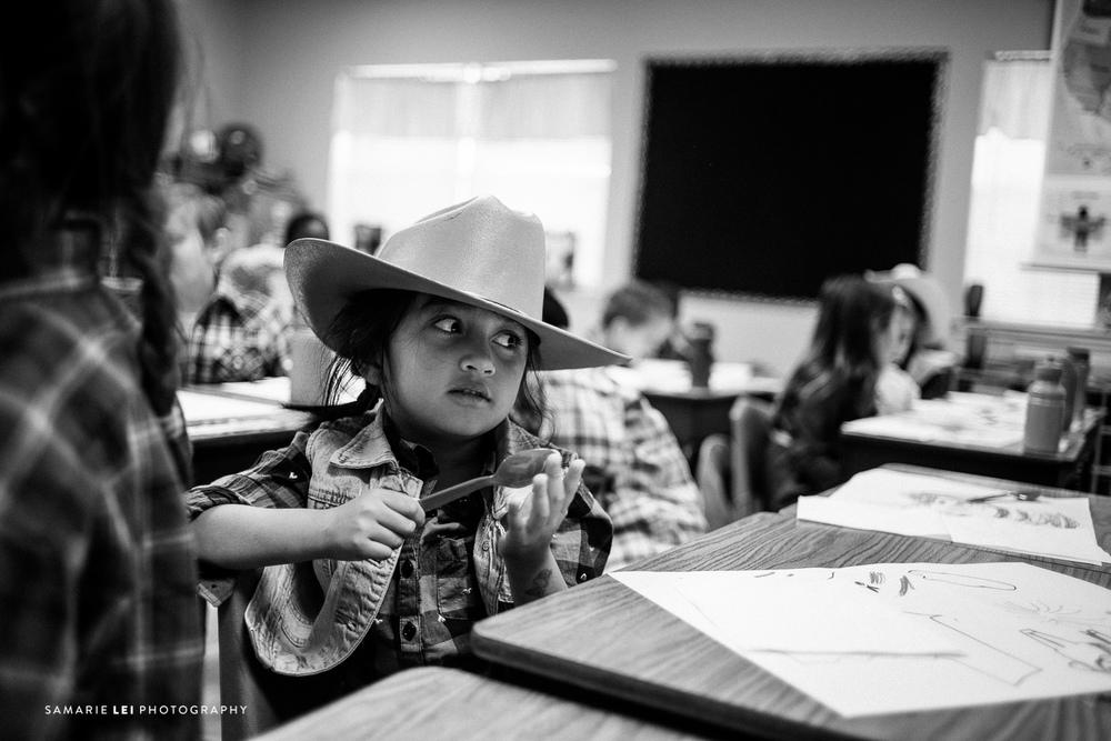 child-photographer-documentary-Houston-TX-366-057.jpg