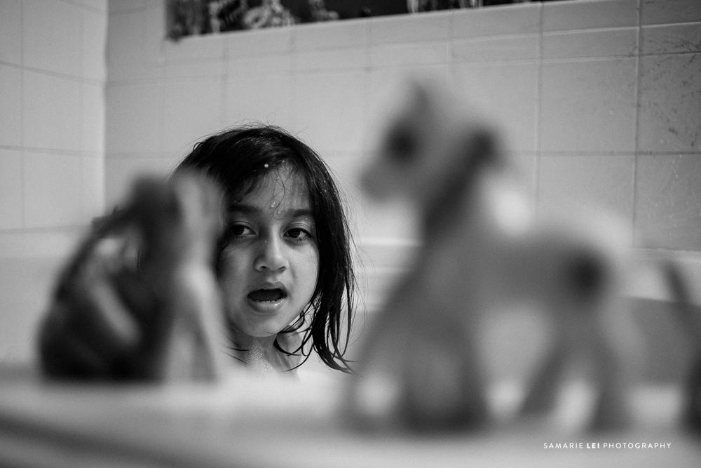 child-photographer-documentary-Houston-TX-366-060.jpg