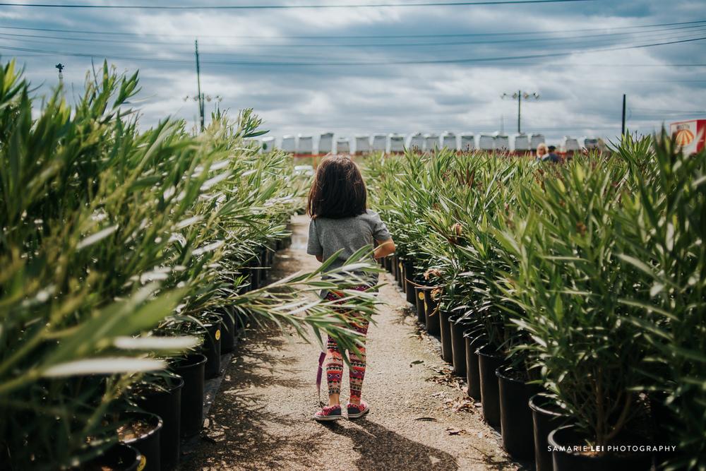 houston-family-photography-texas-garden-center-3.jpg