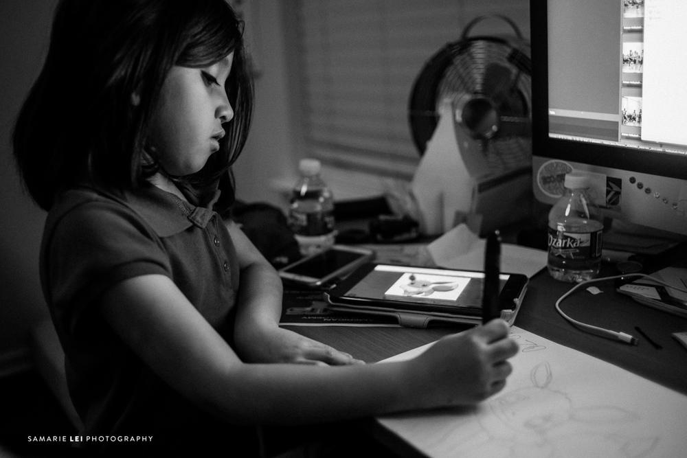 child-photographer-documentary-Houston-TX-366-061.jpg