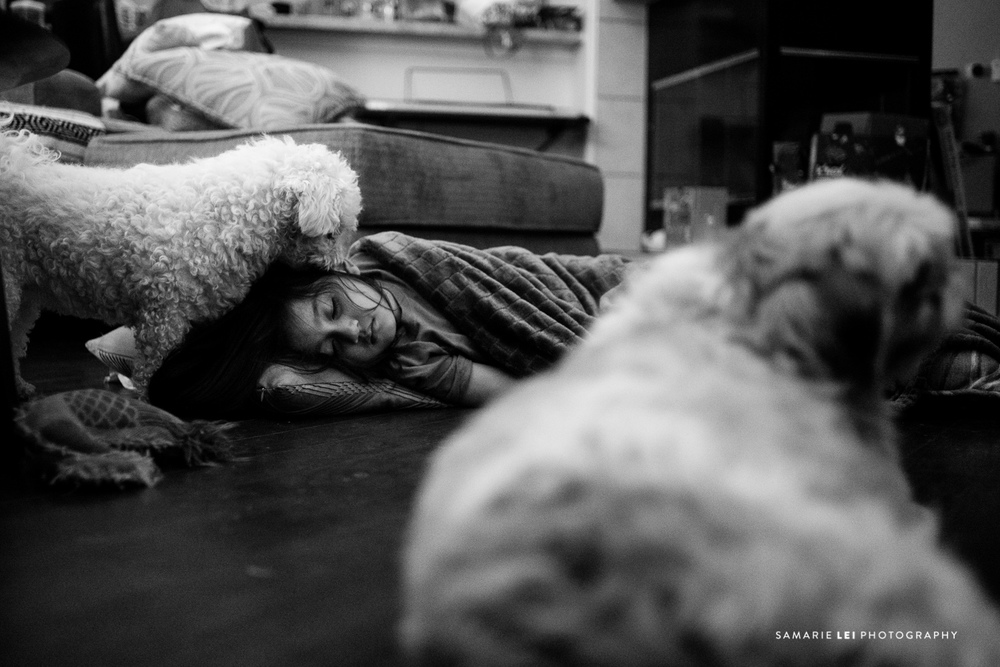 child-photographer-documentary-Houston-TX-366-062.jpg