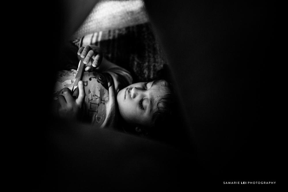 child-photographer-documentary-Houston-TX-366-063.jpg