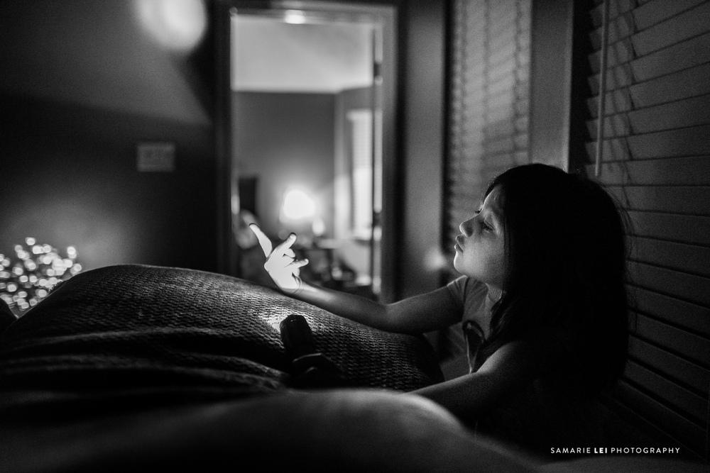 child-photographer-documentary-Houston-TX-366-064.jpg