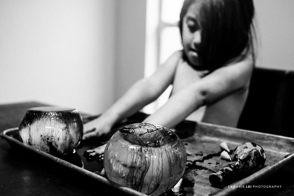 child-photographer-documentary-Houston-TX-366-066.jpg