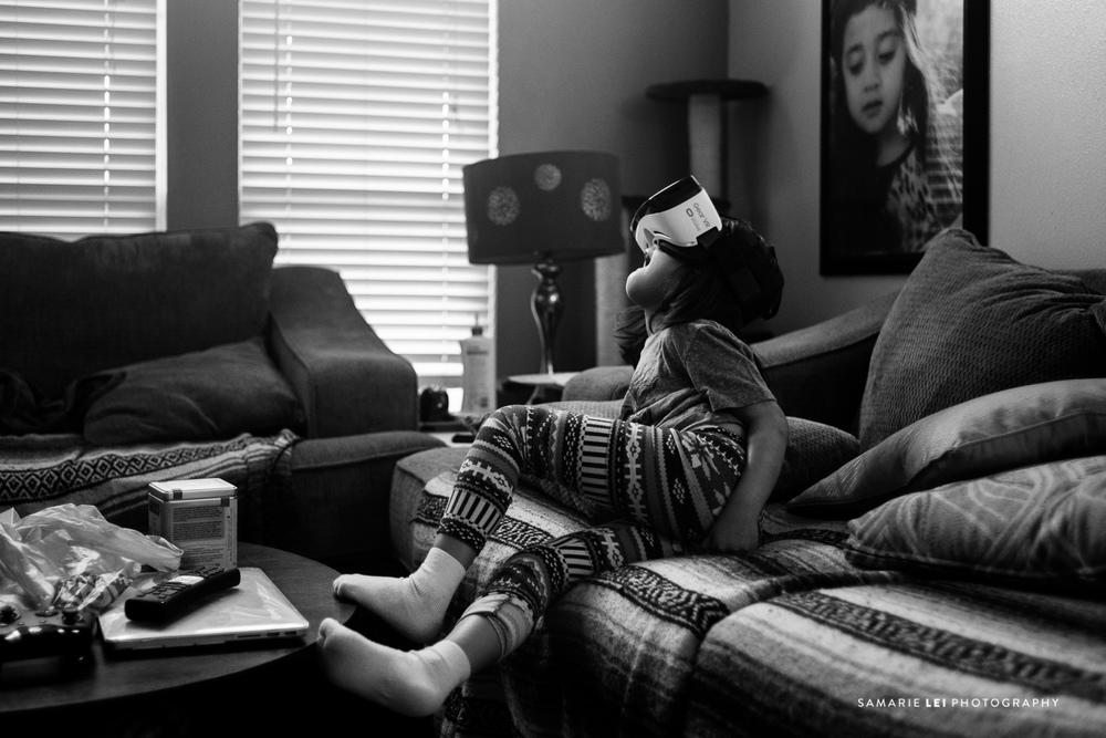 child-photographer-documentary-Houston-TX-366-070.jpg