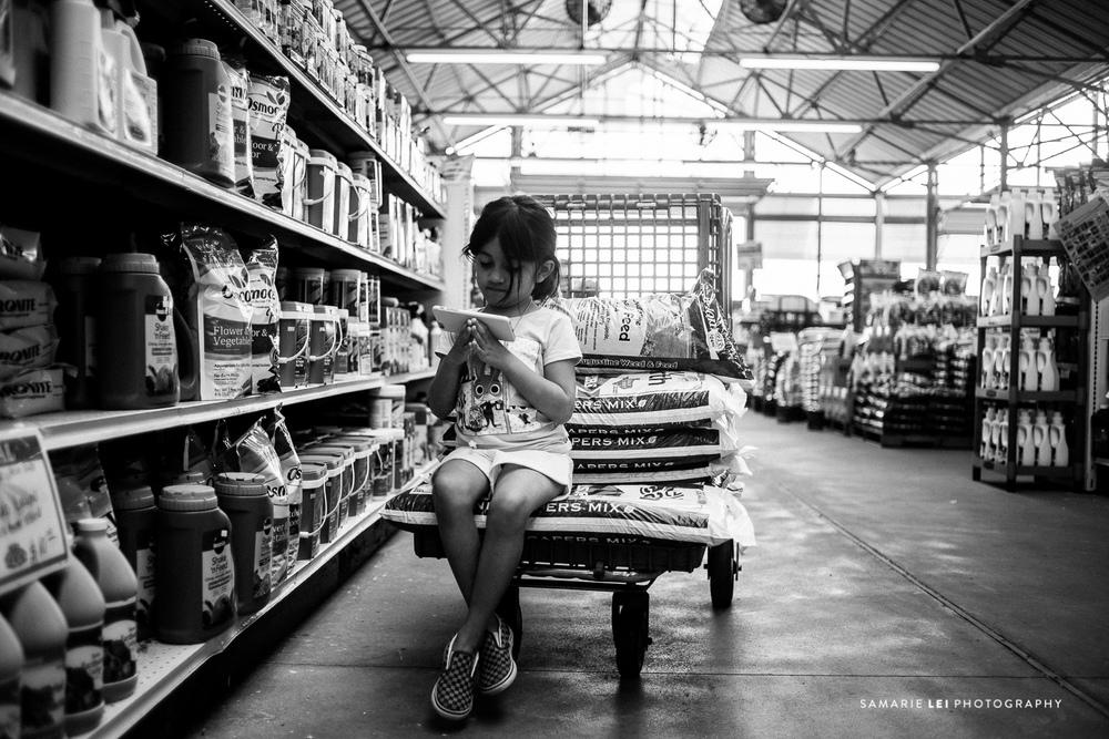 child-photographer-documentary-Houston-TX-366-073.jpg