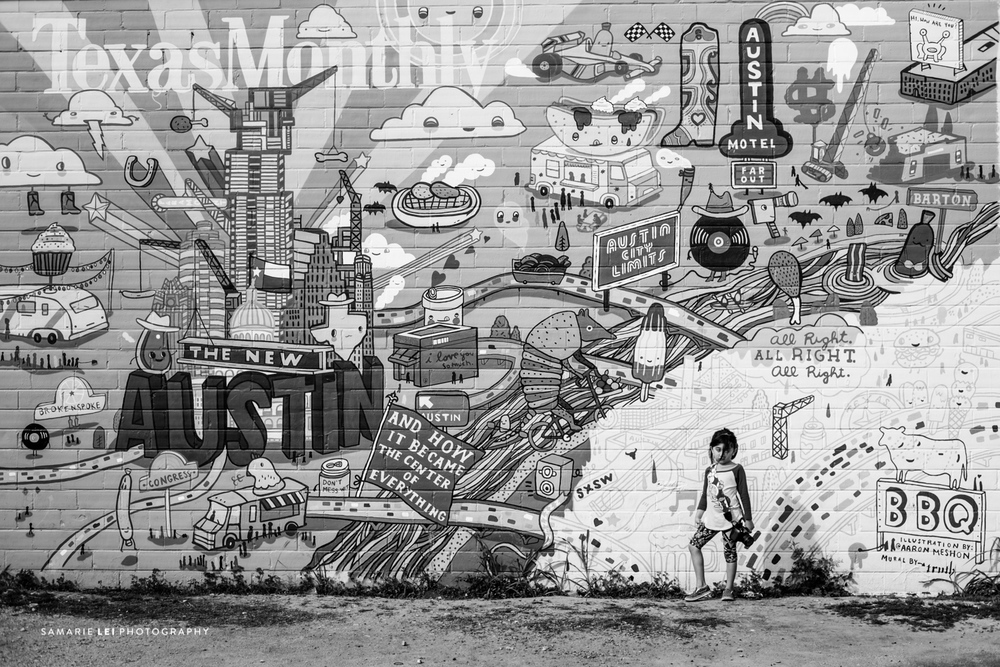 child-photographer-documentary-Houston-TX-366-075.jpg