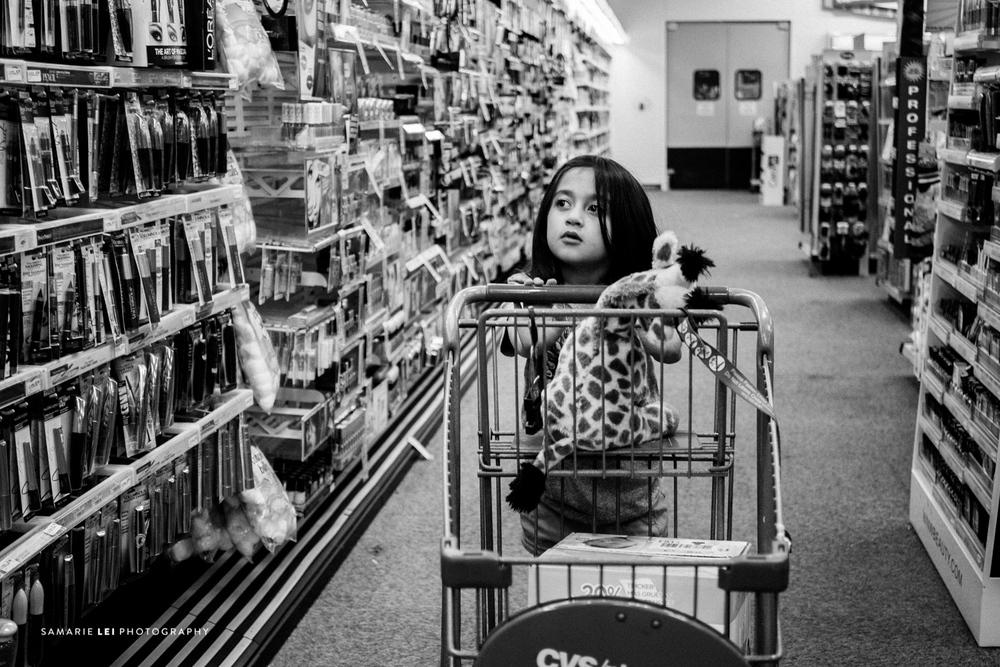 child-photographer-documentary-Houston-TX-366-078.jpg