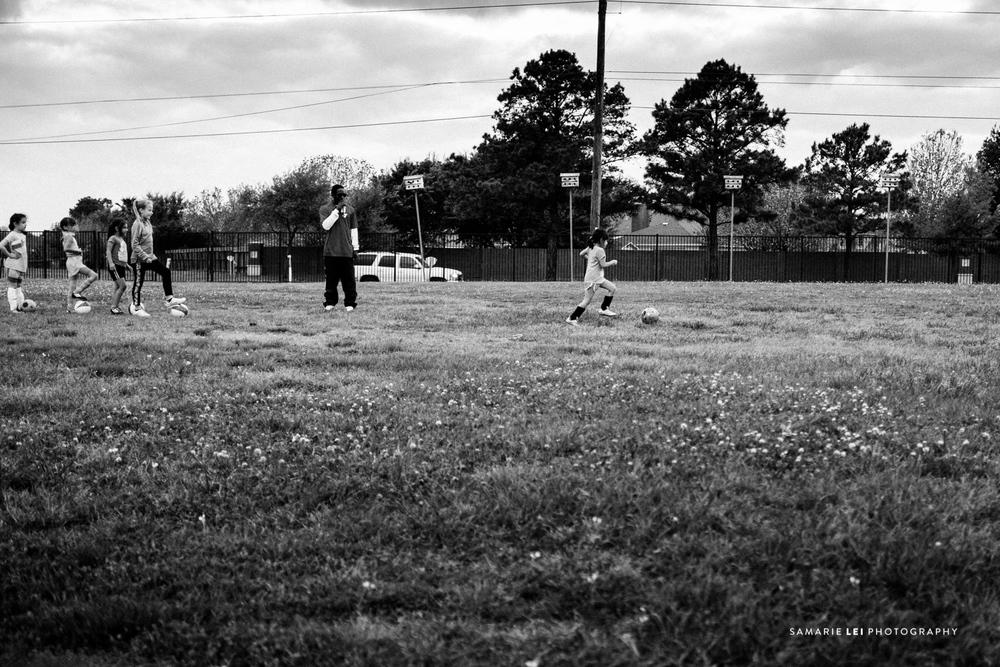 child-photographer-documentary-Houston-TX-366-082.jpg