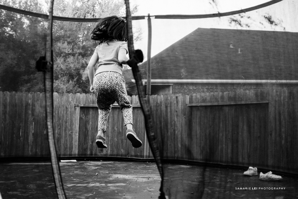 child-photographer-documentary-Houston-TX-366-083.jpg
