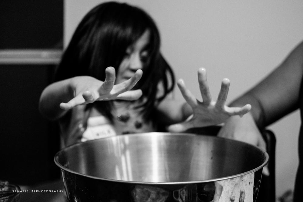 child-photographer-documentary-Houston-TX-366-084.jpg
