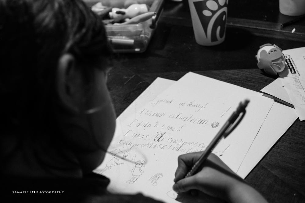 child-photographer-documentary-Houston-TX-366-089.jpg