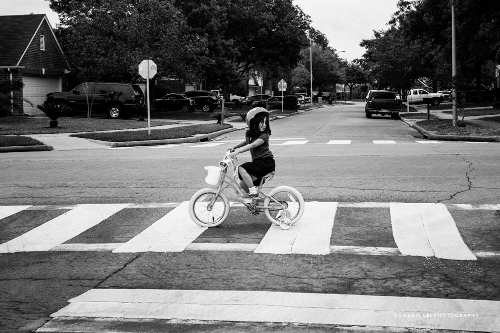 child-photographer-documentary-Houston-TX-366-088.jpg