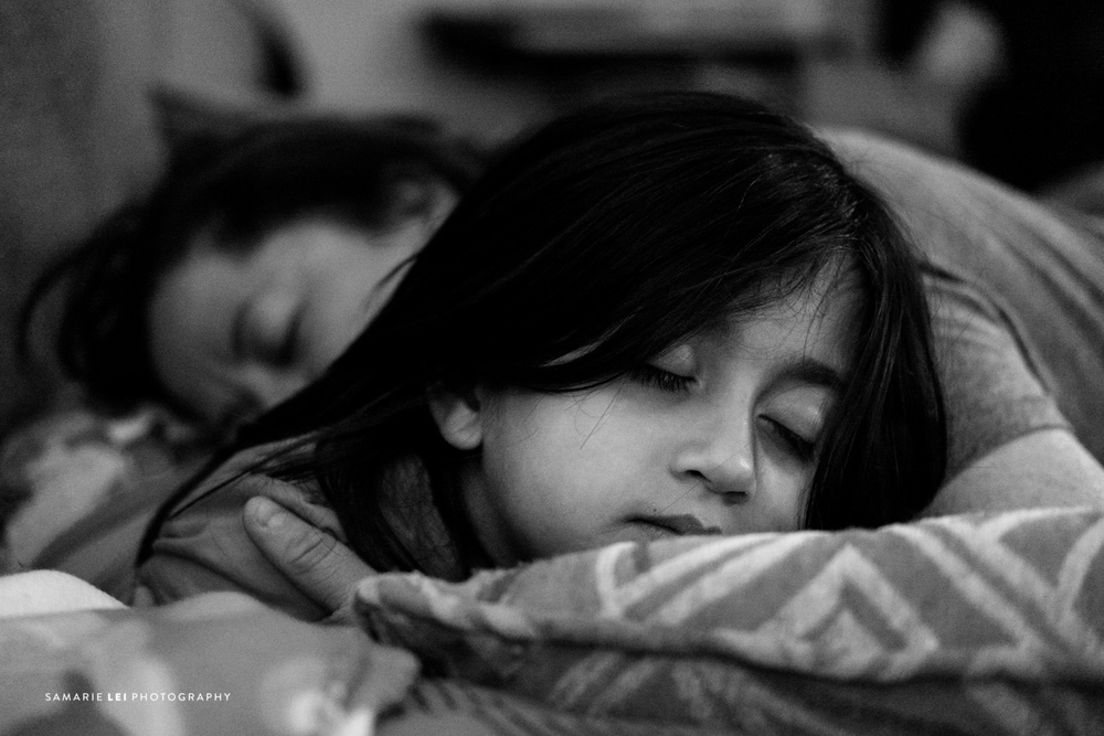 child-photographer-documentary-Houston-TX-366-074.jpg