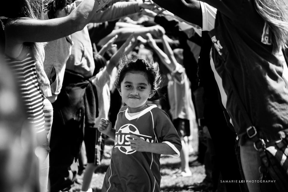 child-photographer-documentary-Houston-TX-366-93.jpg