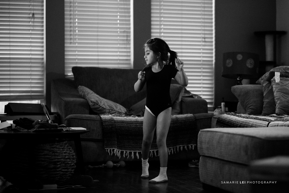 child-photographer-documentary-Houston-TX-366-92.jpg