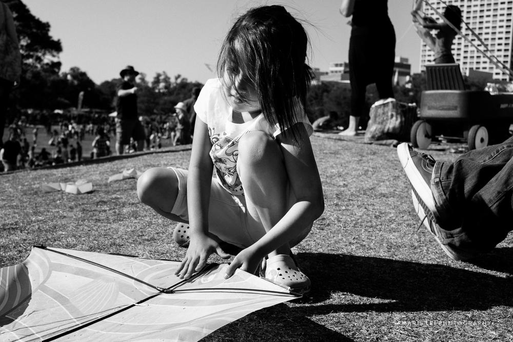 child-photographer-documentary-Houston-TX-366-94.jpg