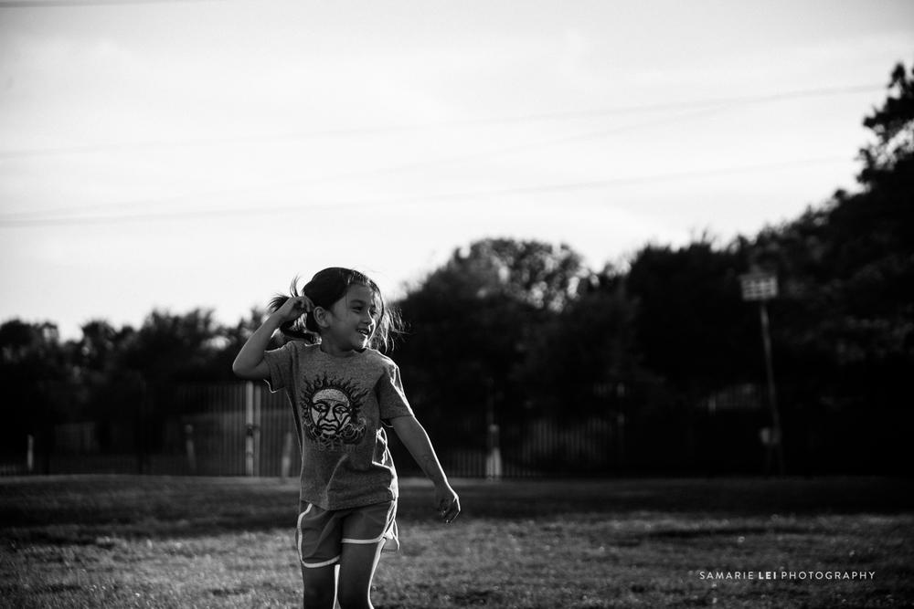 child-photographer-documentary-Houston-TX-366-96.jpg
