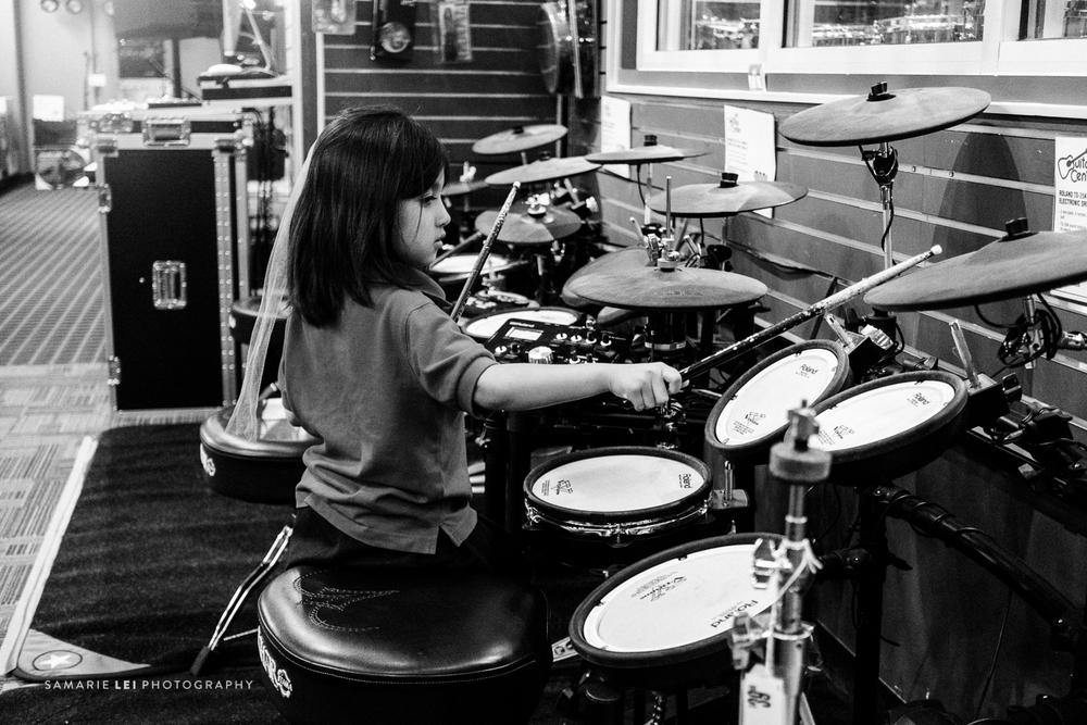 child-photographer-documentary-Houston-TX-366-97.jpg