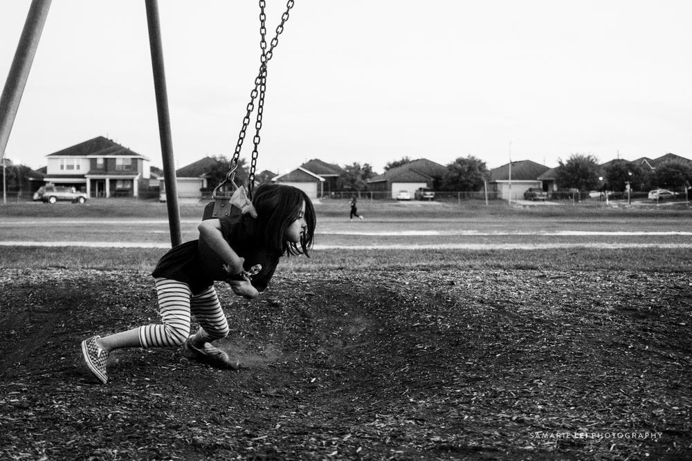child-photographer-documentary-Houston-TX-366-98.jpg