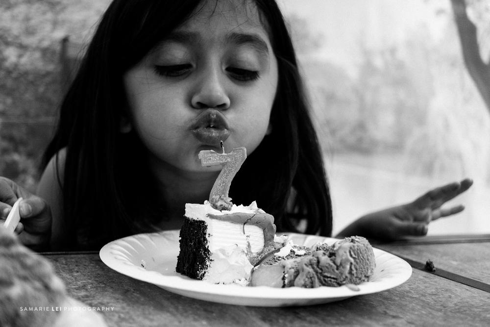 child-photographer-documentary-Houston-TX-366-99.jpg