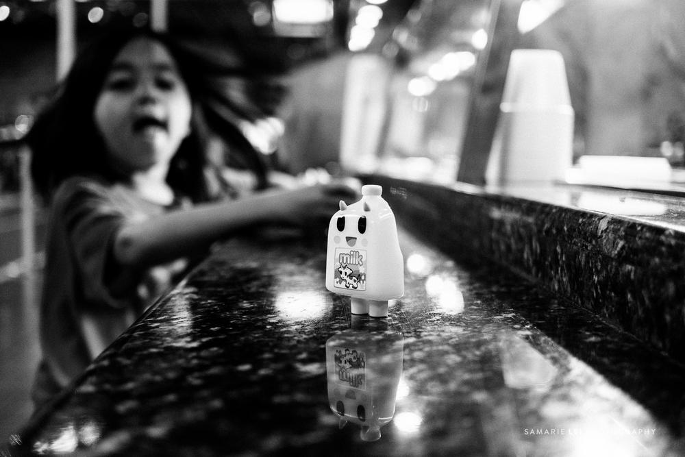 child-photographer-documentary-Houston-TX-366-101.jpg