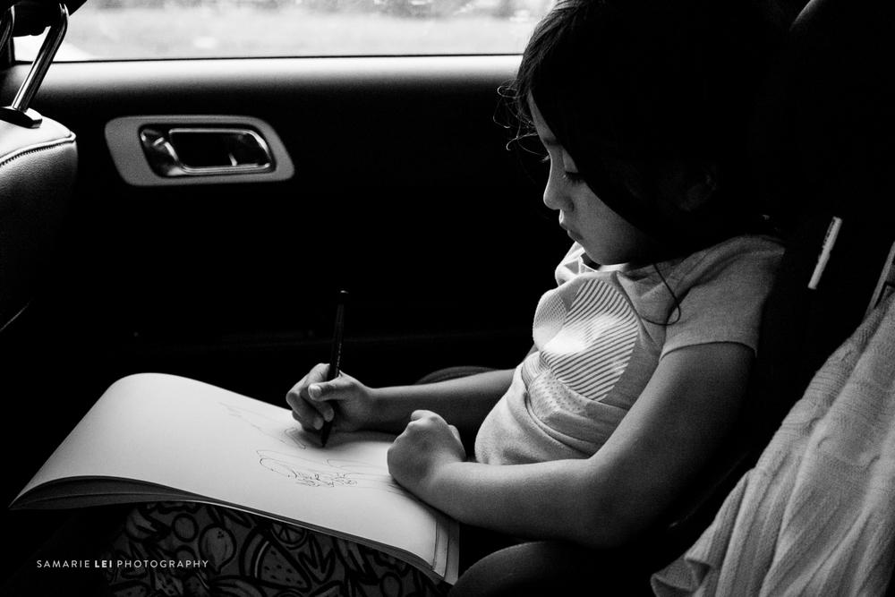 child-photographer-documentary-Houston-TX-366-103.jpg