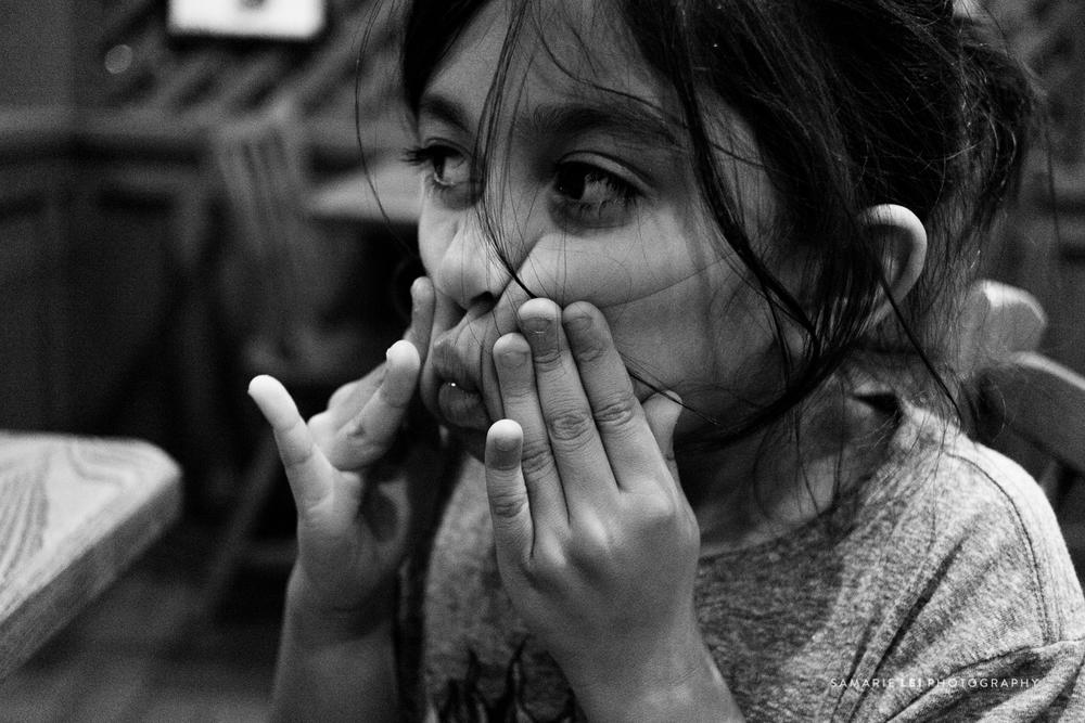 child-photographer-documentary-Houston-TX-366-104.jpg