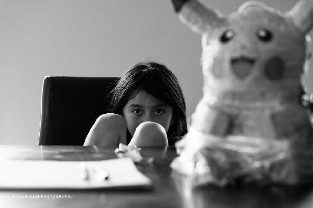 child-photographer-documentary-Houston-TX-366-106.jpg