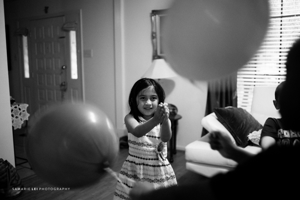 child-photographer-documentary-Houston-TX-366-107.jpg