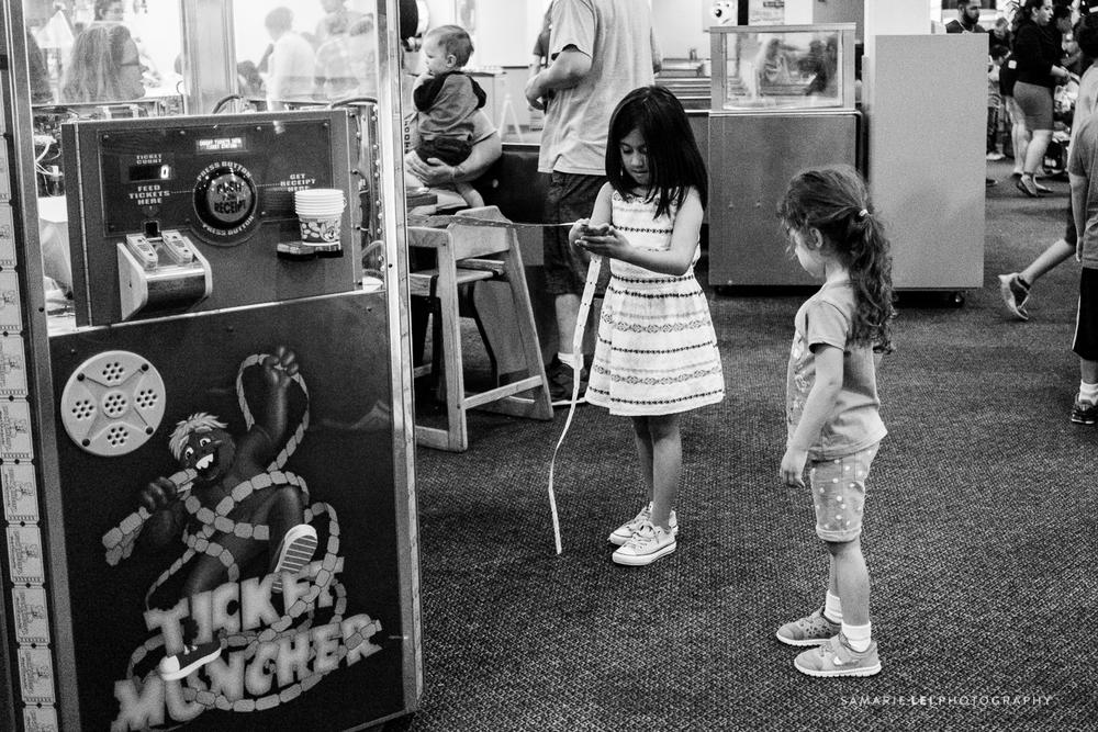 child-photographer-documentary-Houston-TX-366-113.jpg