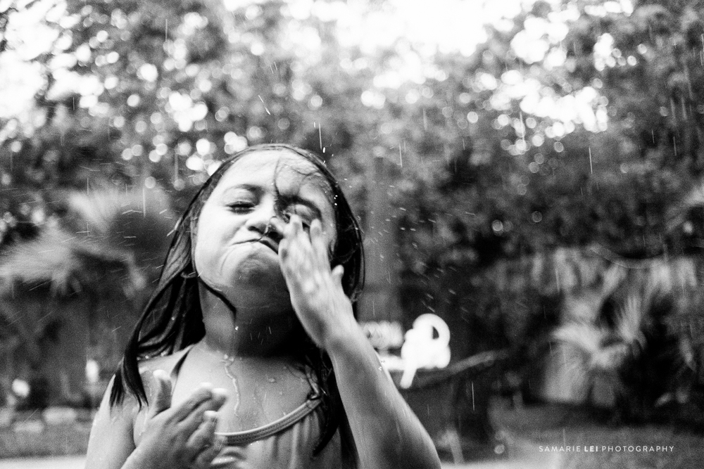 child-photographer-documentary-Houston-TX-366-115.jpg