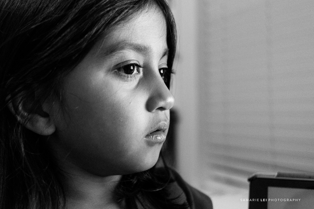 child-photographer-documentary-Houston-TX-366-118.jpg