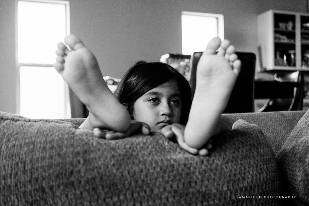 child-photographer-documentary-Houston-TX-366-117.jpg