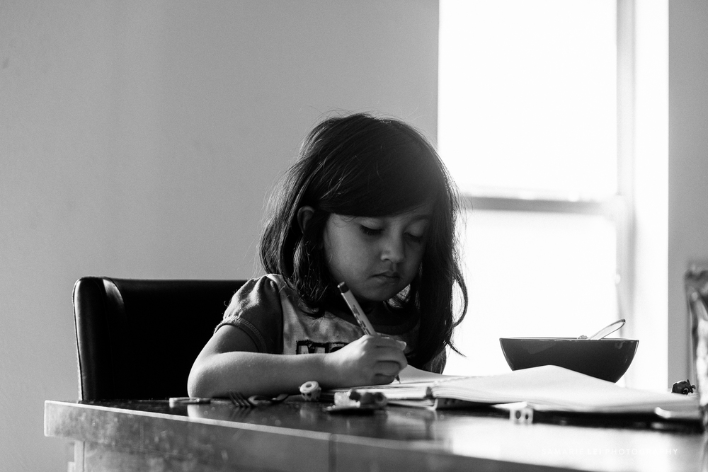 child-photographer-documentary-Houston-TX-366-120.jpg