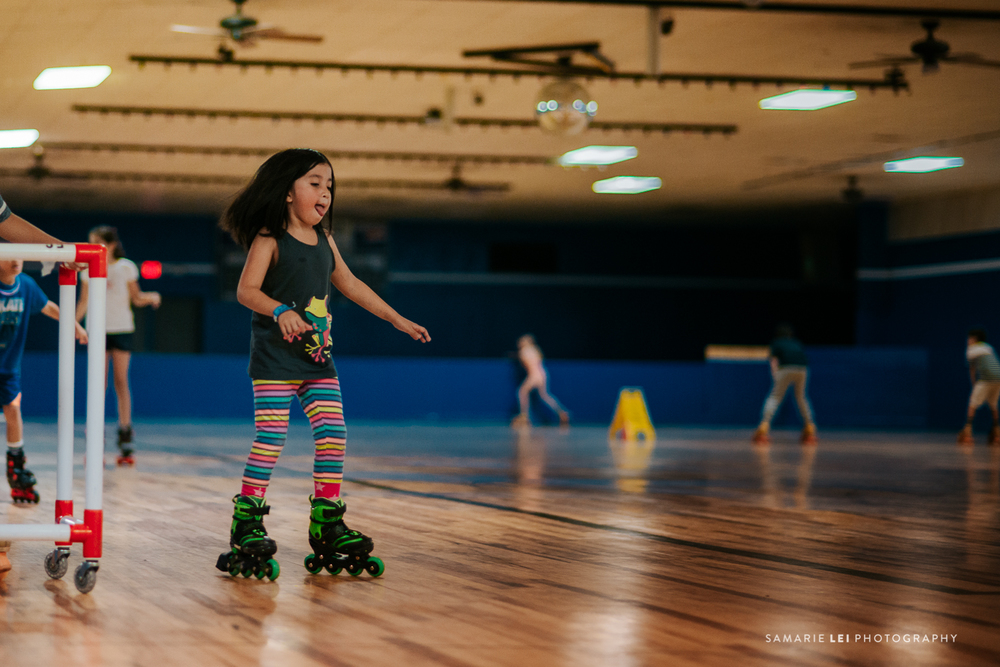 Katy-texas-mason-road-skate-houston-family-photographer-6.jpg