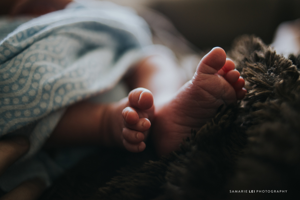 newborn-photographer-documentary-cypress-TX-30.jpg